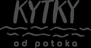 kytky od potoka logo