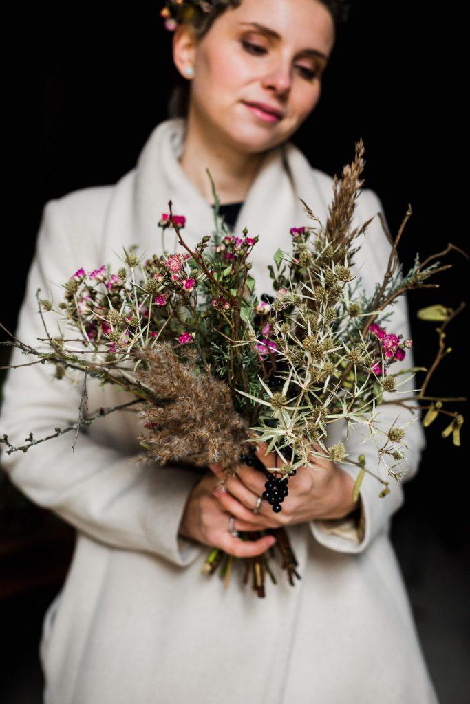 Cukrfree Kytkyodpotoka mistni kvetiny - Bez cukru a bez chemie - Kytky od potoka
