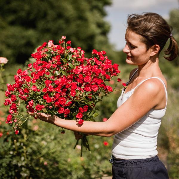 kvetinarsky workshop kytkyodpotoka 2020 - Poukaz na květinový workshop - Kytky od potoka