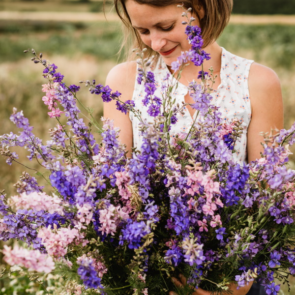 kvetinarsky workshop kytkyodpotoka Hilgertova 2020 - Poukaz na květinový workshop - Kytky od potoka
