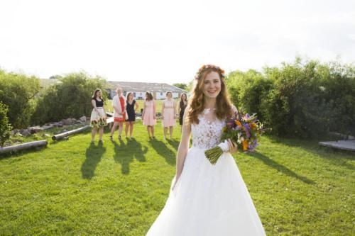 Kytkyodpotoka Svatby