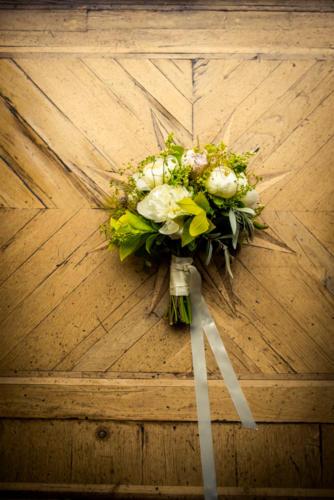 Kytkyodpotoka svatba Praha 4