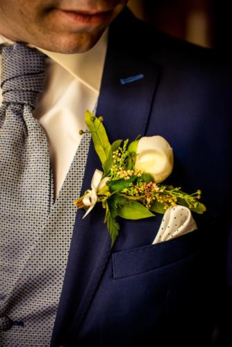 Kytkyodpotoka svatba Praha 9